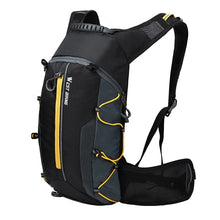 Load image into Gallery viewer, Ultralight Bicycle Bag Portable Waterproof