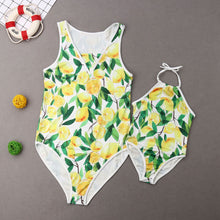 Load image into Gallery viewer, Swimwear Family Matching