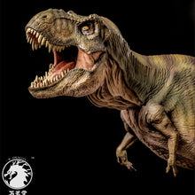 Load image into Gallery viewer, Jurassic World 2 Rex Tyrannosaurus Model
