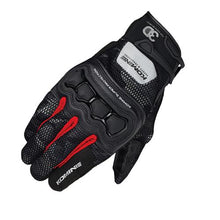 Load image into Gallery viewer, Protect 3D Mesh Gloves Motocross Riding Scooter Urban Touring Offroad Comfort Gloves