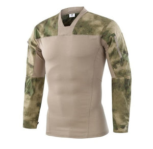 Clothes Climbing Hiking Hunting Camouflage