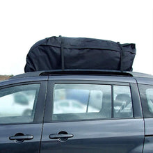 Load image into Gallery viewer, Top  Roof Rack  Storage Waterproof