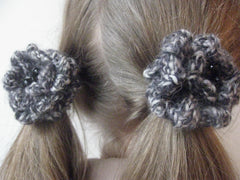 Hair Corsages/ Brooches etc NEW COLLECTION