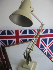 Anglepoise 1930's lamp(:1227) -  SOLD OUT