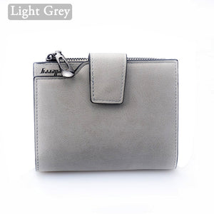 Top Quality Small Vintage Wallet