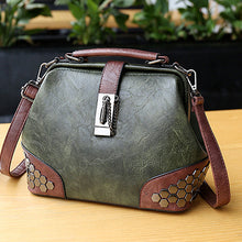 New Fashion Crossbody Bags