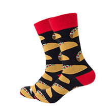 Crazy Socks for Men / Women