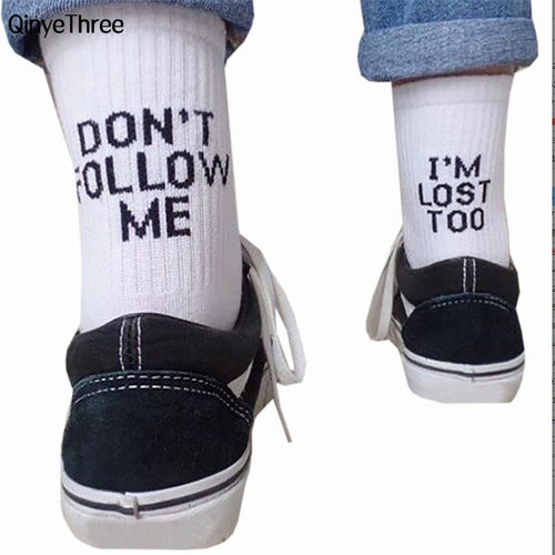 Humor Funny Silly Socks Different Styles & Colors