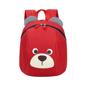 Children Backpack