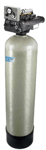 BACTERIALSTATIC/CATALYTIC CARBON FILTER