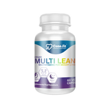 Offer: 3 x Vegan Multi Lean 500mg (60 tabs) for Rs. 999 only