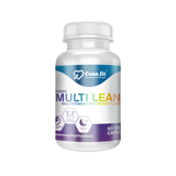 Vegan Multi Lean 500mg (60 tabs)