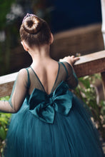 Load image into Gallery viewer, Emily flower girl dress