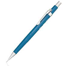 Pentel Sharp Mechanical Pencils