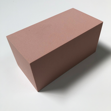 Polyurethane Tooling Foam Blocks