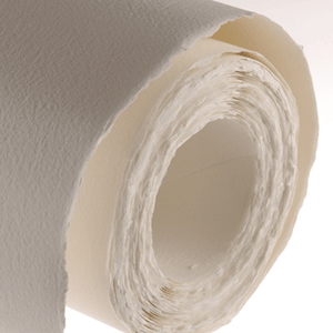 "Arches 156lb Watercolor Paper Roll 51"" x 10yd"
