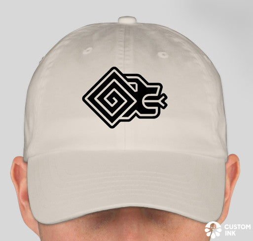 CCA Chimera Hat