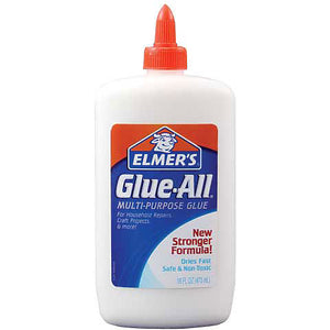 Elmer's Glue-All