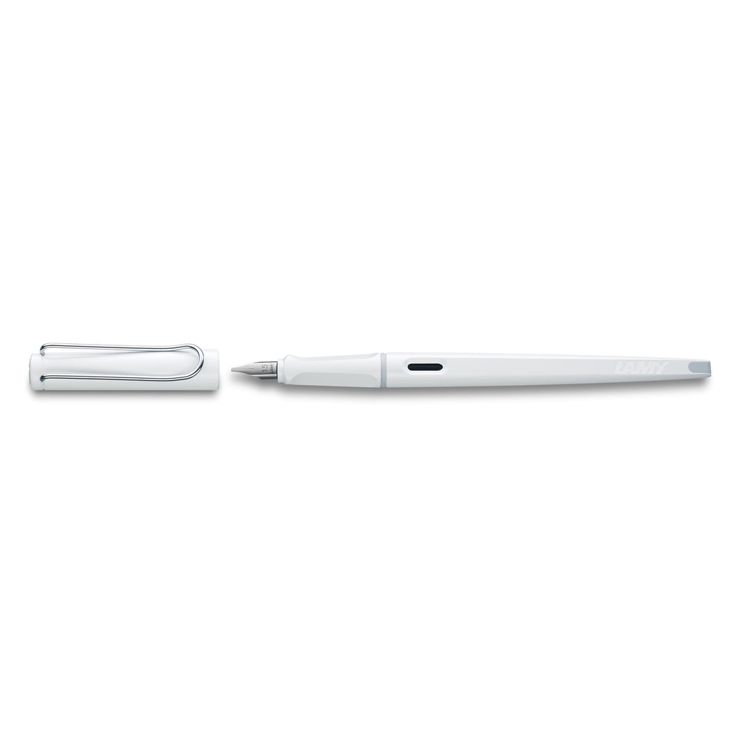 Lamy Joy Calligraphy 1.5mm Fountain Pen