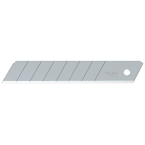 Olfa Heavy Duty 18mm Blades