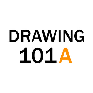 Drawing 101A - Root Division