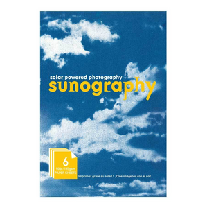 Sunography Paper and Card Kits