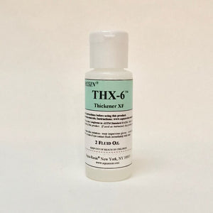 THX-6 Thickener by Aqua•Resin