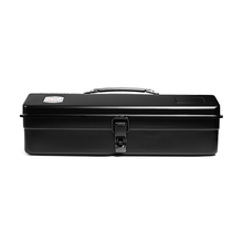 Toyo Steel Camber Top Toolbox