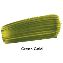 Golden Heavy Body Acrylics Colors  - 5oz Tubes
