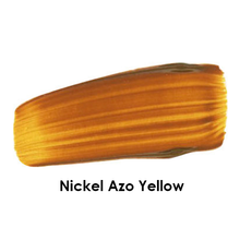 Golden Heavy Body Acrylics Colors  - 2oz Tubes