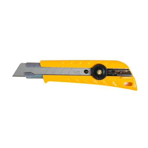 Olfa Heavy-Duty Utility Knife L-1