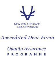 Quality Assurance Program Logo
