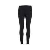 Happy Weight Women's TriDri Performance Leggings