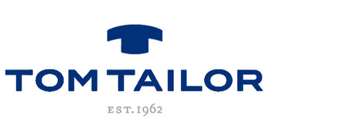 Tom Tailor India