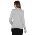 Tom Tailor Women's Cardigan Sweater