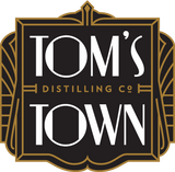 Tom's Town Mercantile
