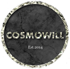 Cosmowill Coupons