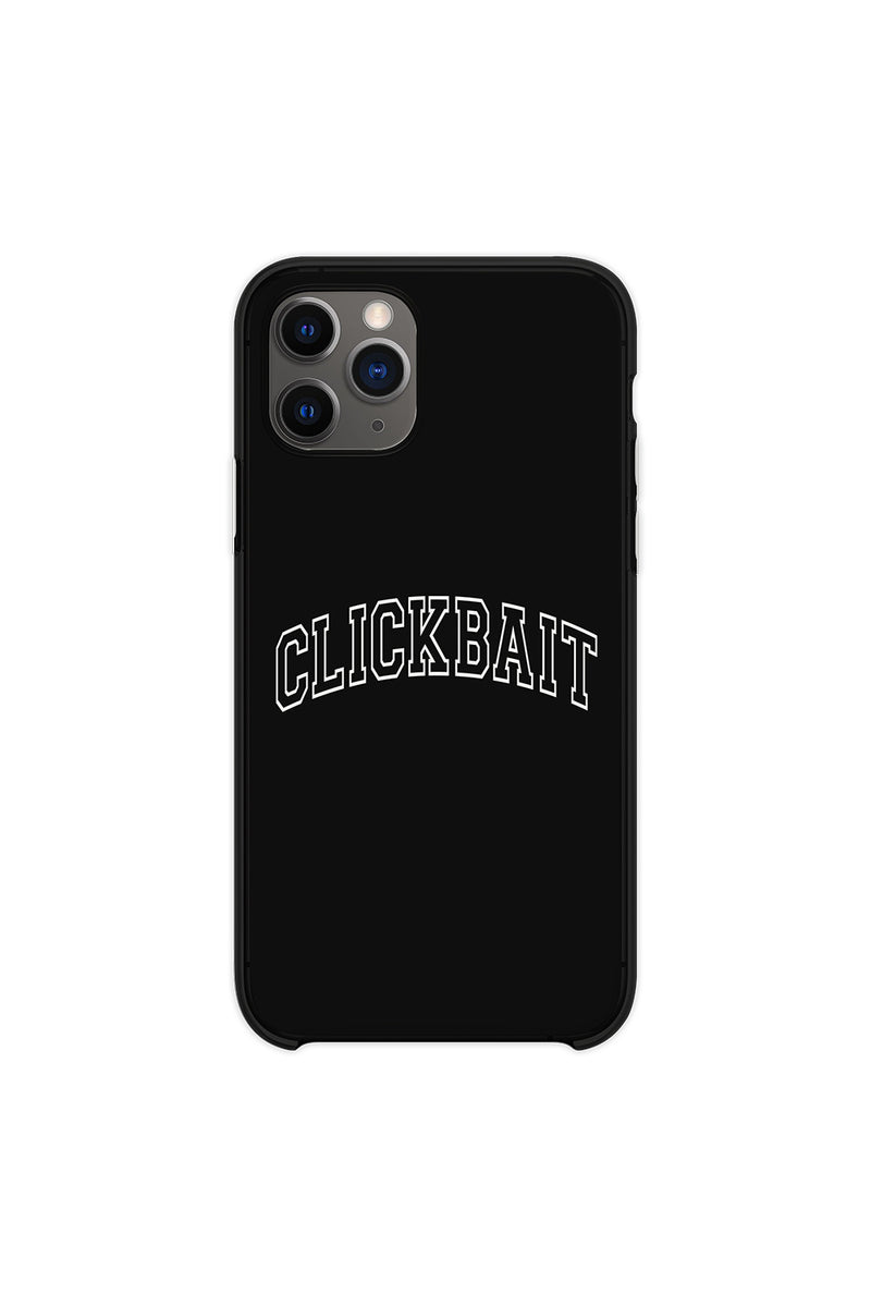 David Dobrik Midnight Clickbait Phone Case