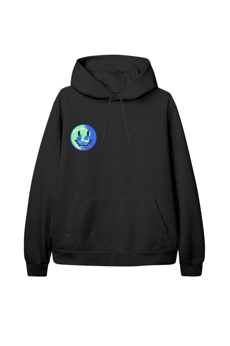 Natalie Noel: Mother Earth Hoodie