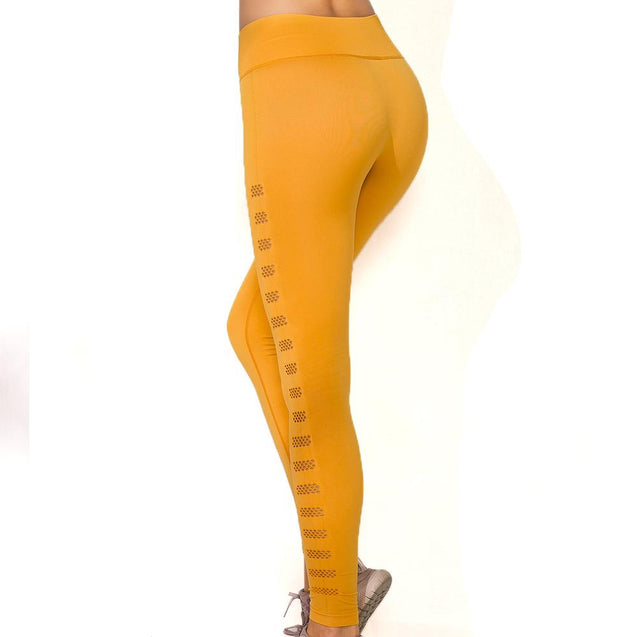 3 colors Fashion Yoga Legging
