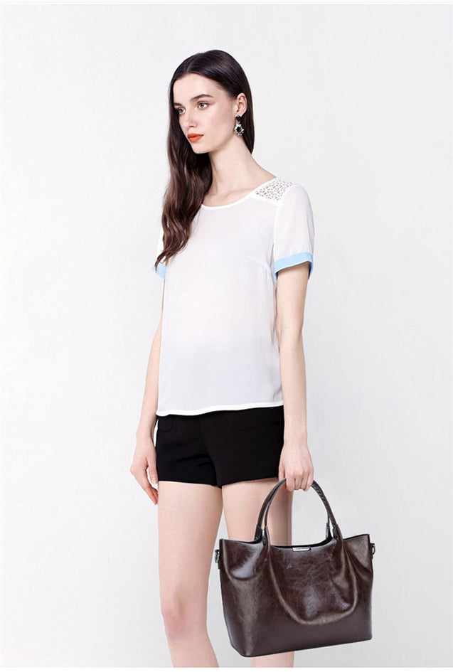 Summer New style Tote Bag
