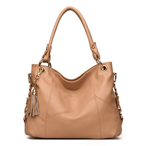 Women Messenger Bags For Women