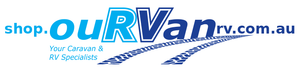 shop.ourvanrv.com.au Our Van RV Online Australian discount caravan parts & accessories