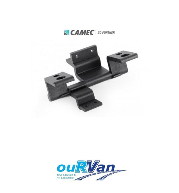CAMEC 4 PIECE DOOR HINGE 014407