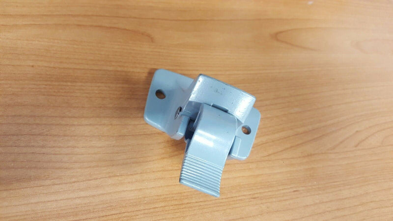Dometic Awning A&E Bottom Mounting Bracket 3314067.004M Fits all models foot