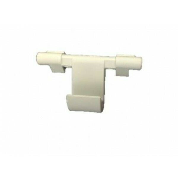 THETFORD 26017 LATCH FOR SERVICE ACCESS DOOR CARAVAN RV