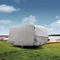CAMEC PREMIUM COVER 6 - 6.6M (20 - 22 FEET) SUITS POPTOP CARAVAN 044111