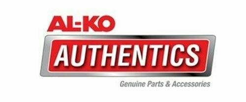 ALKO RH OFF ROAD ELECTRIC BRAKE MAGNET OVAL 10 Inch 339015 CARAVAN BRAKES AL-KO
