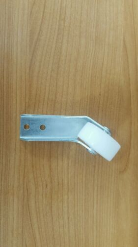 DOMETIC AWNING PROTECTOR GENUINE A&E PART DOOR CORNER WHEEL.