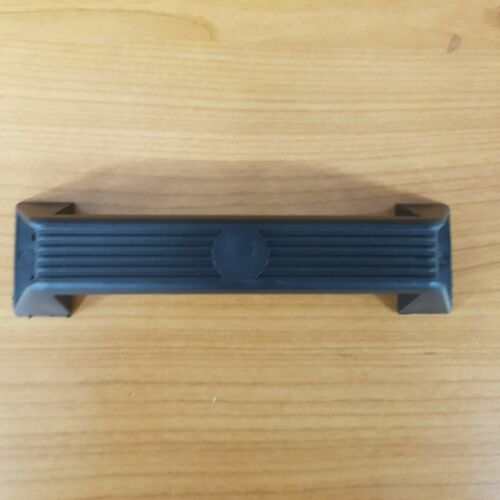 BLACK Caravan Grab Handle 007988B UV Stabilized Jayco Windsor Galaxy